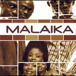 Malaika 2003 Malaika