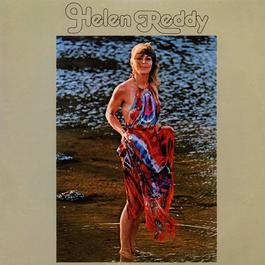 Helen Reddy 2006 Helen Reddy