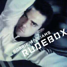 Rudebox 2006 Robbie Williams