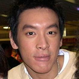 天生地夢 2009 麥浚龍
