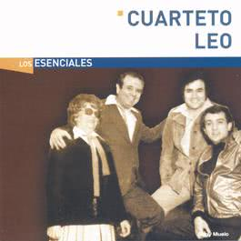 Los Esenciales 2004 Cuarteto Leo