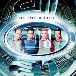 The a List 2000 A1