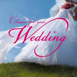 Classics for Your Wedding 2012 Chopin----[replace by 16381]