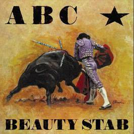 Beauty Stab 2005 ABC