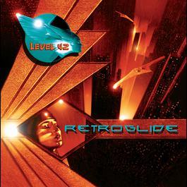 Retroglide 2006 Level 42