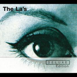 The La's 2008 The La's
