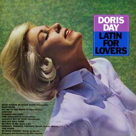 LATIN FOR LOVERS - LOVE HIM 1995 Doris Day
