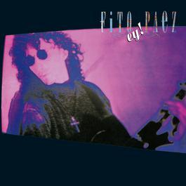 Ey! 1988 Fito Paez