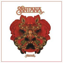 Festival 1990 Santana