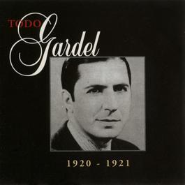 La Historia Completa De Carlos Gardel, Volumen 46 2002 Carlos Gardel