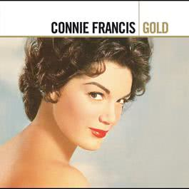 Gold 2005 Connie Francis