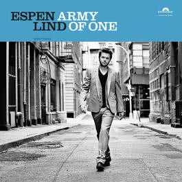Army Of One 2008 Espen Lind
