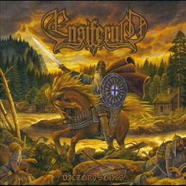 Dragonheads 2005 Ensiferum