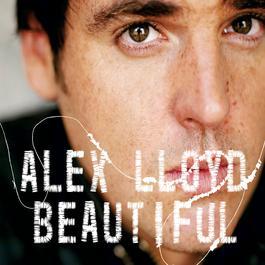 Beautiful 2004 Alex Lloyd