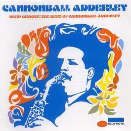 Deep Groove 1994 Cannonball Adderley