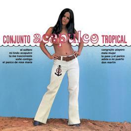 El Soltero 2008 Acapulco Tropical