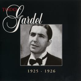 La Historia Completa De Carlos Gardel - Volumen 31 2001 Carlos Gardel