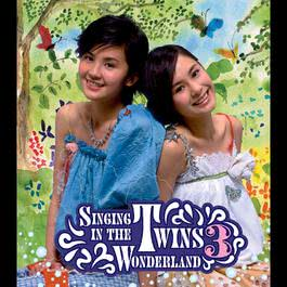 Singing In The Twins Wonderland Vol. 3 2004 Twins