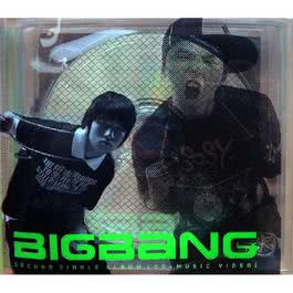 BIGBANG Is V.I.P. 2014 BIGBANG