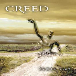 Human Clay 2009 Creed