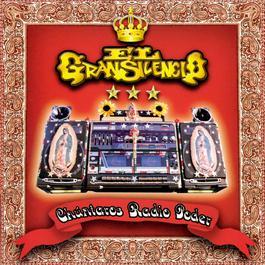 Chúntaros Radio Poder 2001 El Gran Silencio