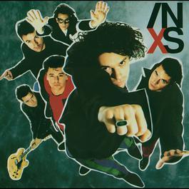 X 2011 Inxs