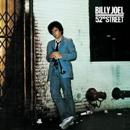 52nd Street 1998 Billy Joel