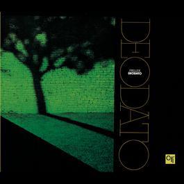 Prelude 1988 Deodato