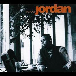 Tinsel Town 1993 Ronny Jordan