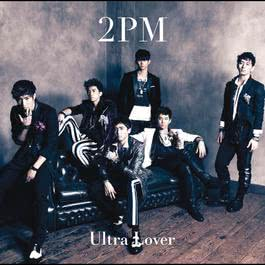 Ultra Lover 2018 2PM