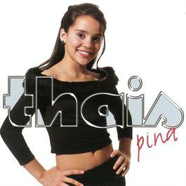Thais Pina 2011 Thais Pina