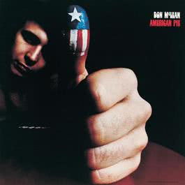 American Pie 2003 Don McLean