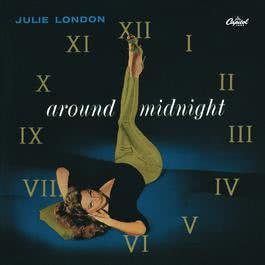 Around Midnight 2006 Julie London