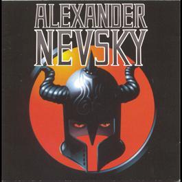 Alexander Nevsky 1994 Yuri Temirkanov