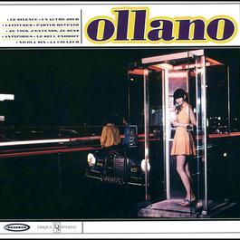Ollano 1996 Ollano