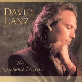 The Symphonic Sessions 2003 David Lanz