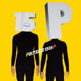 15th P 2012 Polysics