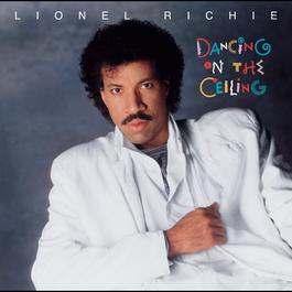 Dancing On The Ceiling 2003 Lionel Richie