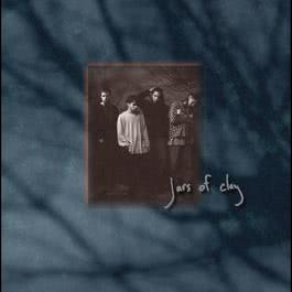 Jars Of Clay 1996 Jars Of Clay