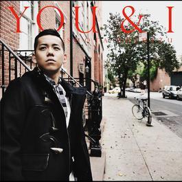 You & I 2011 清水翔太