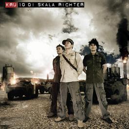 10 Di Skala Richter 2006 Kru