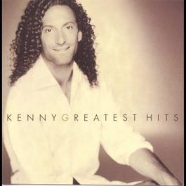 音樂錄影帶精選 1997 Kenny G