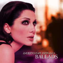Ballads 2004 Despina Vandi