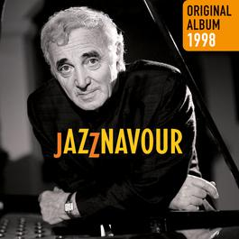 Jazznavour 2014 Charles Aznavour
