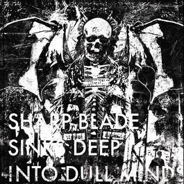 Sharp Blade Sinks Deep Into Dull Minds 2009 Defeatist