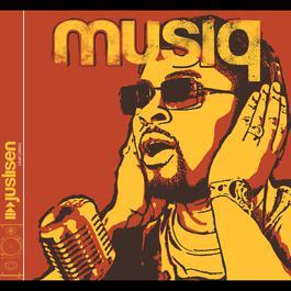 Juslisen 2002 Musiq