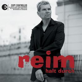 Halt Durch 2004 Matthias Reim