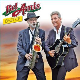 Best Of 2009 Bel Amis