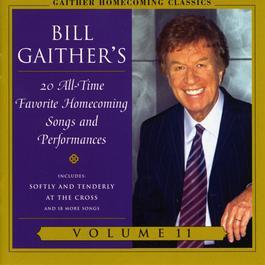 Homecoming Classics 2004 Bill & Gloria Gaither