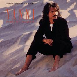 Romantic Moments 1992 Yanni